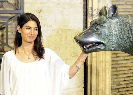 Roma: si dimettono Raineri e Minenna