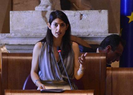 Roma, Raggi dà uno stipendio record al suo capo di gabinetto