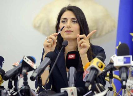La Raggi dice no alle Olimpiadi: quale danno per l'Italia?