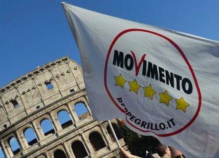 ##Roma, Raggi cade ancora su bilancio. Revisori: tutto da rifare