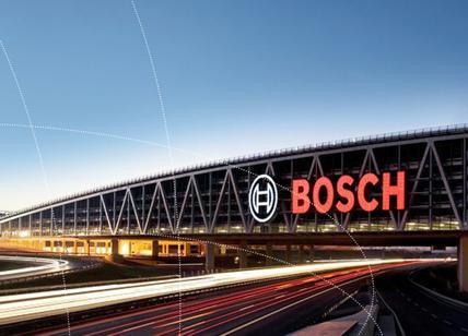 bosch e siemens, richiamate cucine vendute tra 2009 e 2011 ... - Cucine Bosch