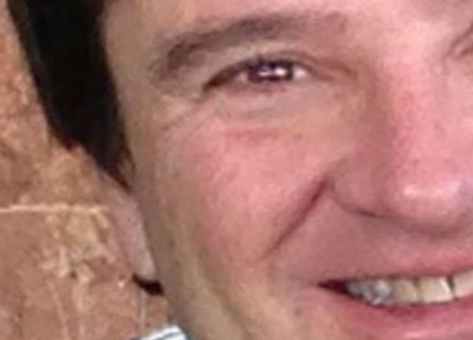 CRONACA: Omicidio Materazzo, indagato il fratello Luca