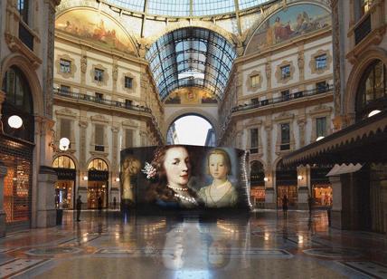 Settimana della Moda, a settembre arriva anche 'Milano Xl': festa della creatività