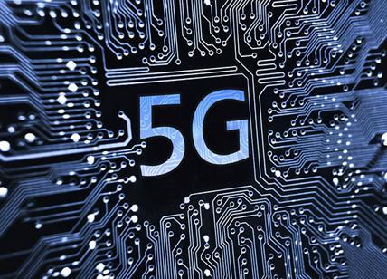 Telecom Italia: al via la sperimentazione sul 5G nel 2018