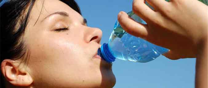 quanta acqua dovrei bere al giorno per perdere peso remix