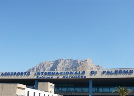 Corruzione, appalti pilotati all'aeroporto di Palermo: 4 arresti