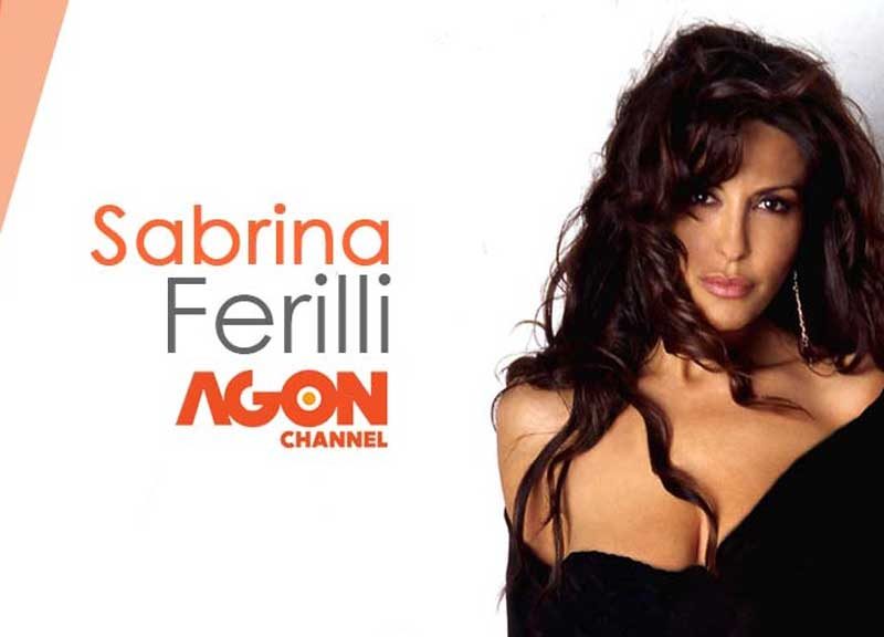 agon channel ferilli