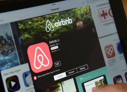 Milano, accordo storico con Airbnb sulla tassa di soggiorno ...