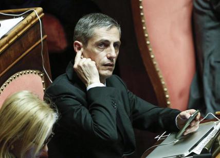 Tav, Pd presenta mozione di sfiducia contro Toninelli