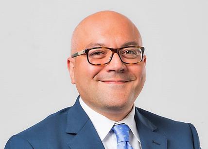Europcar Italia Alberto Panariello E Il Nuovo Sales Marketing