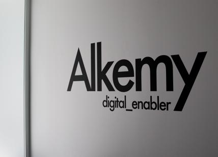 Alkemy SEE acquista il 51% di Kreativa New Formula