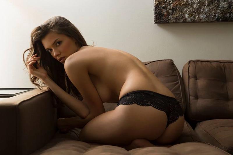Anna schwartz porn