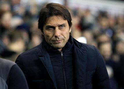 Conte Chelsea, cala il gelo: tecnico insoddisfatto dal mercato
