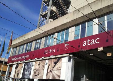 Parentopoli: Campidoglio, chi assunto illegittimamente in Atac sarà licenziato