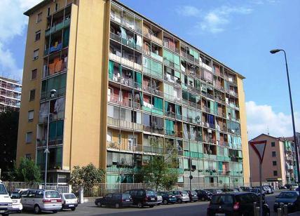 Duemila furbetti nelle case popolari di Roma