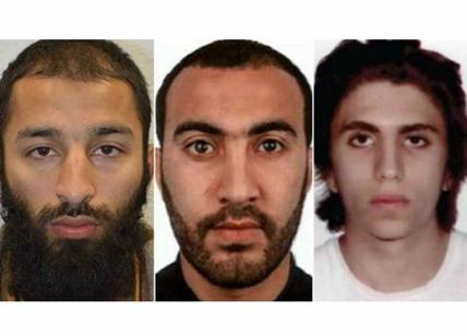 YOUSSEF ZAGHBA/ Chi è il terrorista italo-marocchino dell attentato a Londra