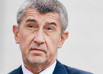 Repubblica Ceca, svolta a destra: il populista Babis domina, sconfitti i socialdemocratici