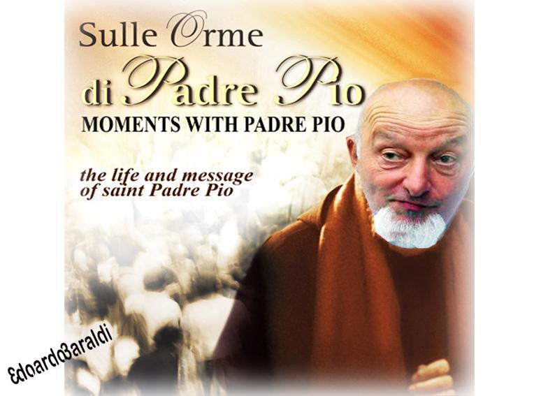 Consip, Alfredo Romeo torna libero