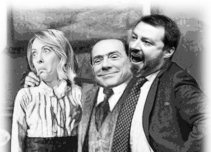 Renzi perde pezzi: si è dimesso il Ministro Costa