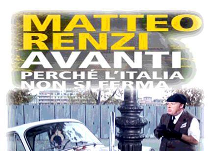Politica, Renzi: