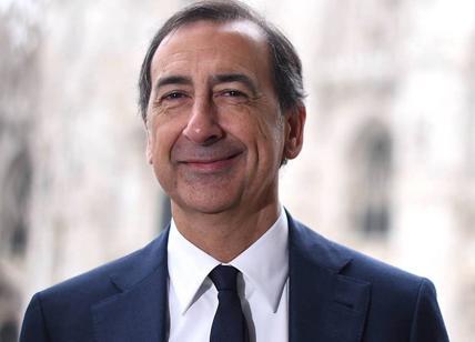 Chiesto rinvio a giudizioper il sindaco Giuseppe Sala