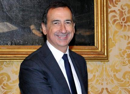 L'Anac apre un'istruttoria sull'assessore di Milano Roberta Cocco