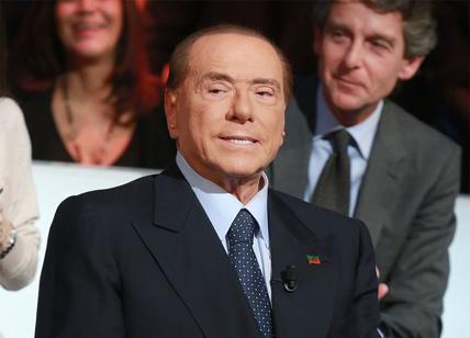 Ruby ter: Berlusconi a processo a Milano dal 9 maggio