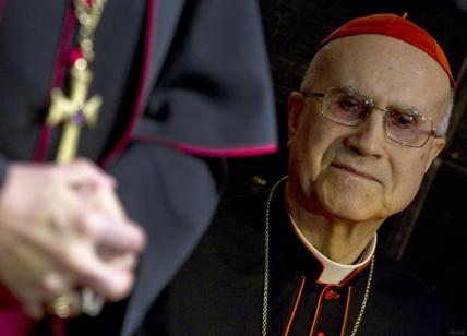 Due rinvii a giudizio in Vaticano per l'appartamento di Bertone