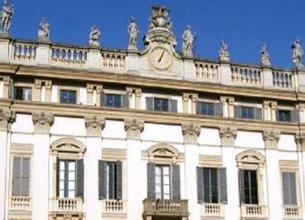 Biblioteche di milano milioni di euro per riqualificare