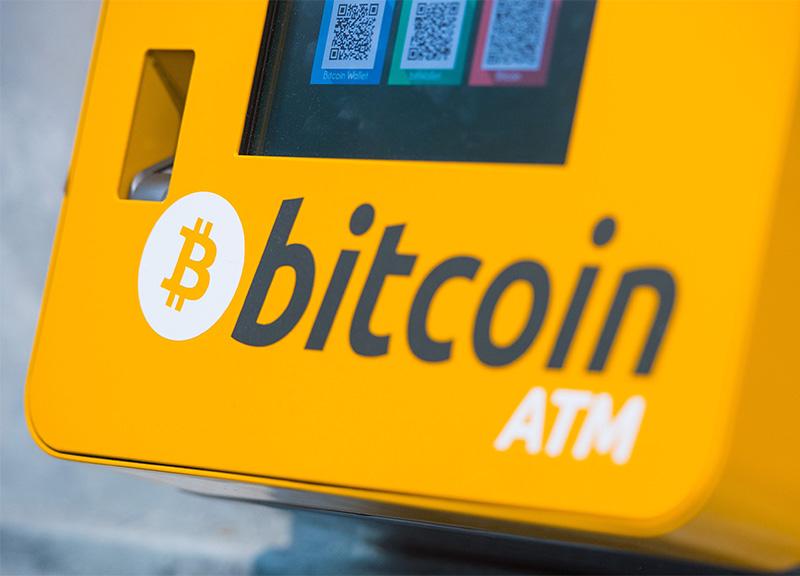 diventare ricchi schemi veloci che funzionano nel regno unito mamme che commerciano bitcoin