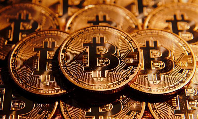 A chi fa paura il Bitcoin?