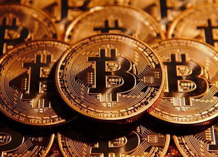 aiutare con il trading di opzioni binarie banca di investimento in valuta digitale