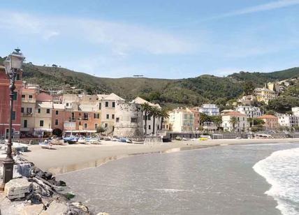 Venzone borgo dei borghi: Serracchiani, orgoglio per Regione FVG