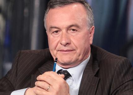 Governo: si dimettono viceministro Bubbico e sottosegretario Rossi. Rischio per approvazione Def