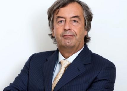 Follia social sul virologo Roberto Burioni, minacce di morte