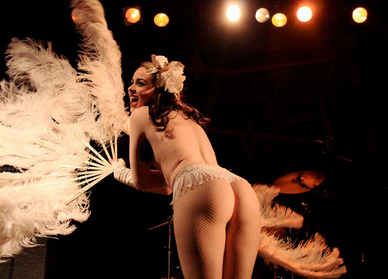 burlesque missy malone 03