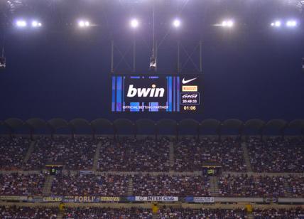 bwin primo official betting partner dell'Inter per i prossimi tre anni