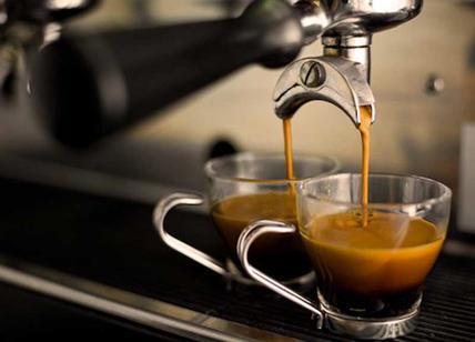 Buone notizie per gli amanti del caffè: