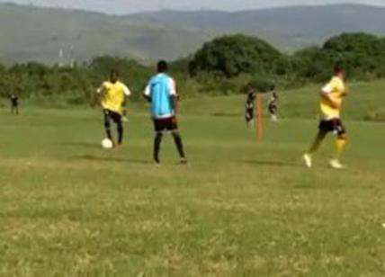 Inter, tratta di calciatori dalla Costa D'Avorio: coinvolto un tesserato