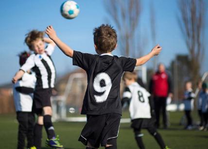 Calcio Per Bambini Bolzano : U s d adriese adriese calcio