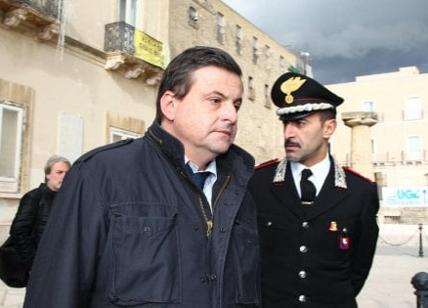 GAS, INTERROTTO FLUSSO DALLA RUSSIA ALL'ITALIA
