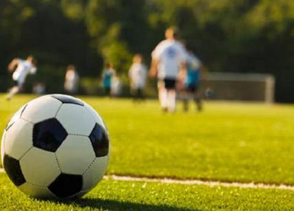 La Serie A risolve il contratto con Mediapro