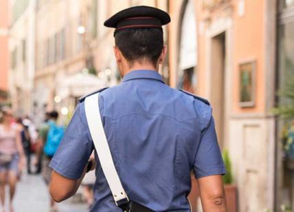 Rinviati a giudizio 5 carabinieri per la morte di Cucchi