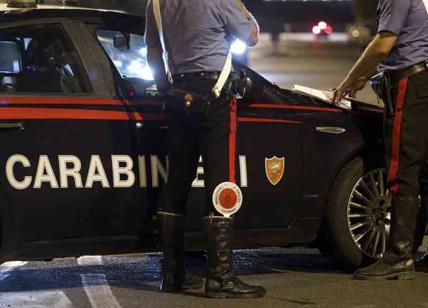 Femminicidio nel Veneziano: uomo uccide a coltellate ex moglie