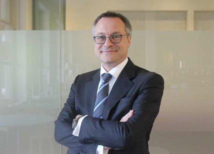 Confindustria: Carlo Bonomi designato a presidenza Assolombarda