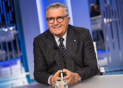 migliori offerte su prezzo ridotto tra qualche giorno Borsa: Gedi vola dopo il no di Cir a offerta Carlo De Benedetti ...