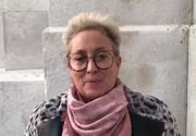 """Carolyn Smith: """"Il cancro mi ha fatto scoprire gli amici veri. E poi..."""""""