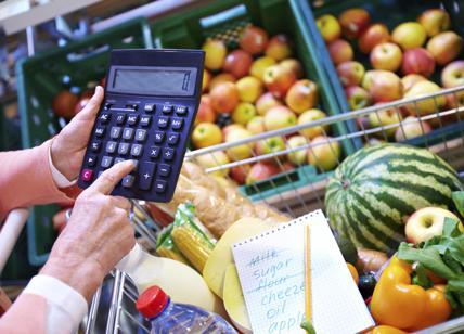 Paniere Istat, cambia l'elenco dei prodotti