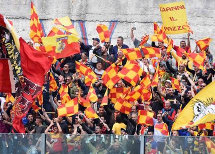 Riciclaggio, tra gli arrestati anche il presidente del Catanzaro Giuseppe Cosentino