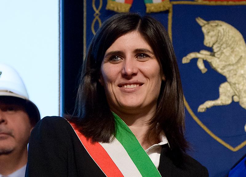 Ufficio Anagrafe A Torino : Artificieri in piazza massaua e via de sanctis